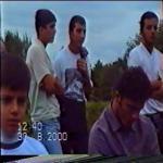 http://up.poshtiri.ir/view/1263151/AVSEQ01[14-47-51].JPG.jpg